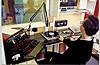 URF studio